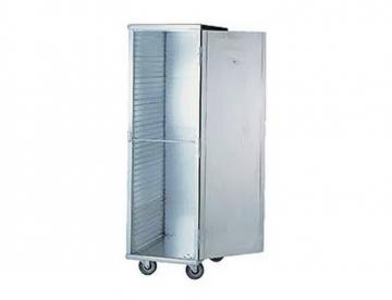 sterno warming cabinet