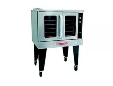 convection oven lp