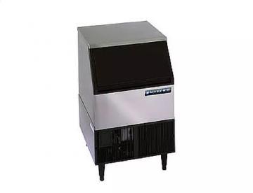 200lb ice machine
