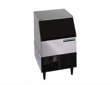 250lb undercounter ice machine