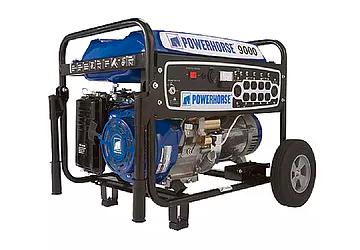 9000W Generator